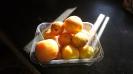 I frutti del Mulino
