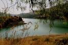 Lago di Licodia-1